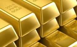 TheSovereign Gold Bonds Schemewill be open till October