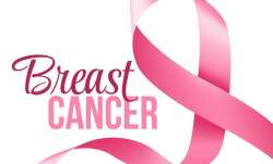 Dim light escalates breast cancer's spread to bones,
