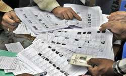 Find all Mahabharat characters in UP voter list: Krishna,
