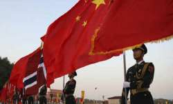 China uplifts travel ban on Sri Lanka