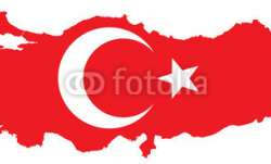 Turkey coup bid: 141 life terms for 16 army