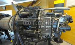 Make aero engines in India for self-reliance: Defence