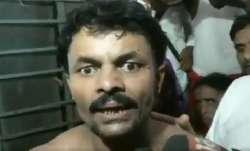 Muzaffarpur Acute Encephalitis death row