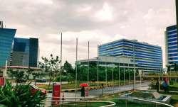 Good news! Bone-dry Chennai finally gets rain, more relief