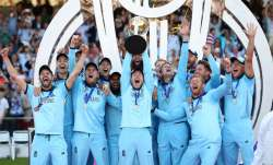 England beat New Zealand to win maiden World Cup