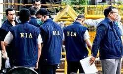 Lok Sabha passes NIA Amendment Bill 2019: Here's how the