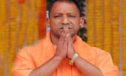 251-metre tall Lord Ram statue to be installed in Ayodhya: