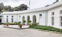 ex-MPs asked to vacate official bungalows within a week