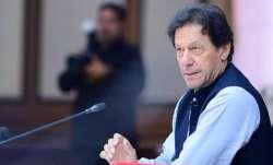 Imran Khan heads to US from Saudi Arabia