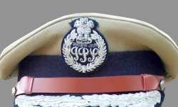 Punjab IPS officer CSR Reddy passes away