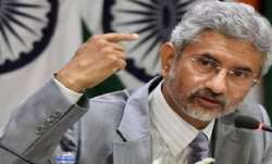 Don't worry on Kashmir, India's position will prevail: S