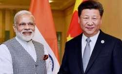 PM Modi-Xi summit will be in as warm a spirit as Wuhan: