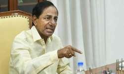 Telangana not to allow uranium mining in Nallamalla forests