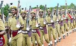 Ahead of Diwali, Uttar Pradesh govt ends services of 25,000