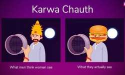 True or true?