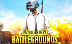 16-year-old PUBG addict fakes kidnap, calls parents for