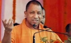 Since he assumed office in March 2017, Yogi Adityanath has
