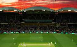 Old wine in new bottle: The story of Day-Night Test cricket so far