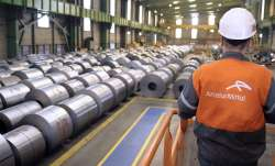 SC paves way for ArcelorMittal to take over Essar Steel for