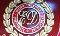 ED attaches properties worth Rs 21 crore in NH-74 case