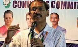 Congress not interested in joining any coalition in Goa