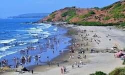 Brazil looks like Goa, claims Union minister Babul Supriyo