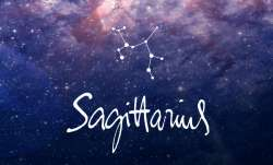 Astrological predictions for Cancer, Leo, Virgo, Aries, Scorpio, Sagittarius