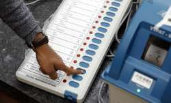 Jharkhand Assembly polls: AJSU Party announces third list of candidates