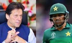 imran khan, sarfaraz ahmed, misbah ul haq, sarfaraz ahmed sacked, sarfaraz ahmed captain, pakistan p