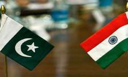Pakistan resumes postal mail service with India: Pak media