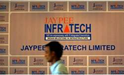 Jaypee Case: SC transfers all pending appeals in NCLAT against NBCC to itself
