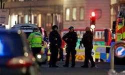 London Bridge terrorist was convicted in 2012 for PoK terror training camp plans, LSE bomb plot