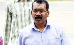 SC refuses to allow former Jharkhand CM Madhu Koda to