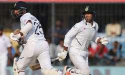 IND VS BAN 2019, Live Cricket Score india vs bangladesh, india vs bangladesh live score