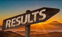OTET 2019 Result