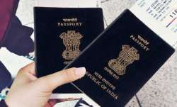 High Court issues notice to Centre on PIL over passport rules on sex reassignment surgery