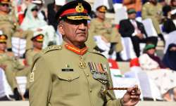 Pakistan SC grants 6 months conditional extension to Army chief General Bajwa
