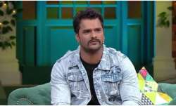 Bigg Boss 13 Written Updates Nov 22: Bhojpuri star Khesari Lal Yadav gets eliminated
