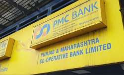 PMC Bank scam: Economic Offences Wing arrests two auditors