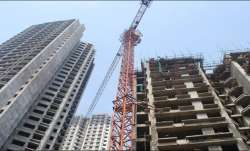 SC defers lifting construction ban in capital, except for