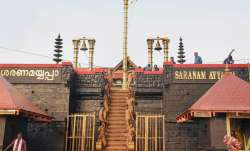 Sabarimala verdict opens new avenues for protection of customs, say lawyers for review petitioners