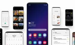 samsung galaxy s9,samsung galaxy s9 plus,android 10,samsung, one ui 2.0 beta program, one ui 2.0, on