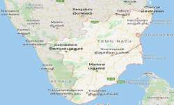 Vellore trifurcated as Tamil Nadu adds four new districts