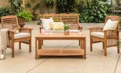 Vastu tips, furniture