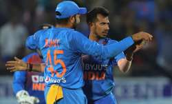 yuzvendra chahal, ravichandran ashwin, chahal ashwin, ashwin record, chahal record, india vs west in
