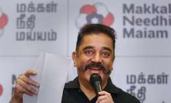 Attempting a surgery on a disease-free person: Haasan on CAB
