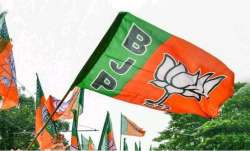 We will win maximum number of seats in bypolls, says BJP