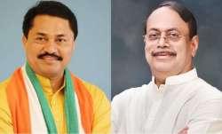 Congress' Patole to face off BJP's Kathore