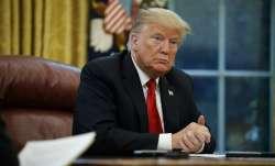 US tariff