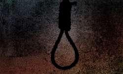 Nirbhaya case: Hangman asked to maintain secrecy, be alert